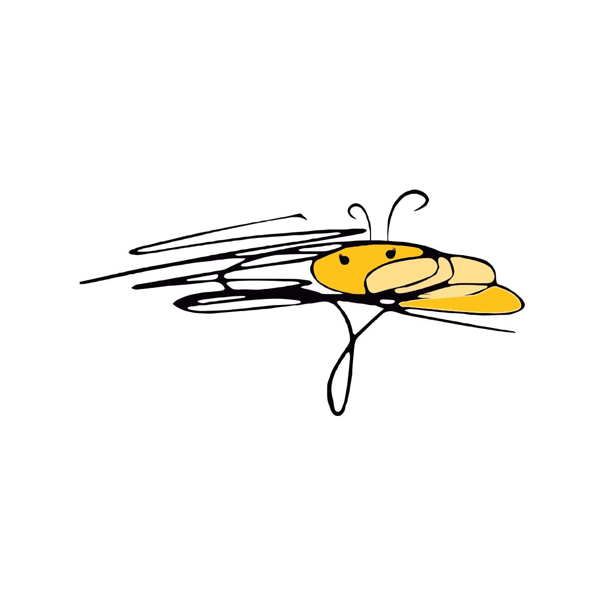 Arıcı Boya Aş
